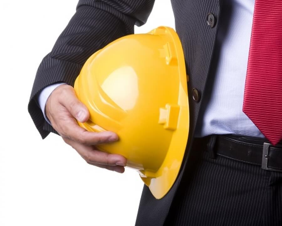 Специальная оценка условий труда в организации