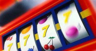 Обзор казино 777