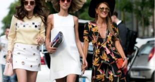 Преимущества покупки одежды в брендовом онлайн бутике