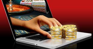 Как получить выигрыш в онлайн-казино 777