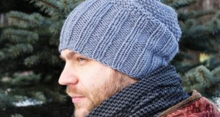 Оптовая продажа мужских меховых шапок российских производителей