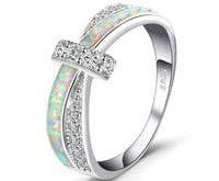 Ювелирные украшения из серебра - роскошь и доступность