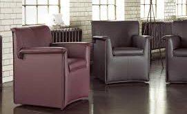 Мебель в зону ожидания и специальные лаборатории для салонов красоты