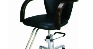 Правильный выбор парикмахерского кресла