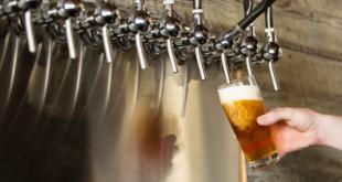 пиво оптом в Ростове-на-Дону