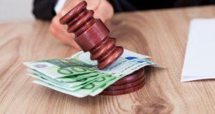 В какой суд подавать заявление на алименты?