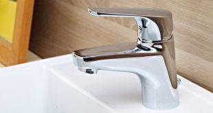 Какой смеситель для ванной лучше?