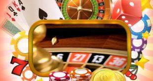 Возможно ли в казино Эльдорадо выиграть деньги?