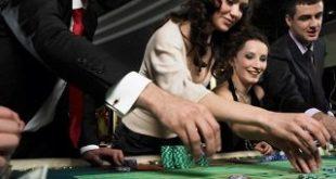 Obzor kazino vulcanelit com