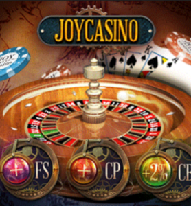 onlajn kazino dzhojkazino zerkalo virtualnaya i realnaya obstanovka kazino