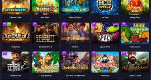 online casino vavada kak vyigrat v sloty i avtomaty onlajn