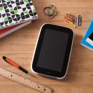 ispolzovanie mobilnyh prilozhenij v obrazovanii1