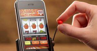 igrovoj klub vulkan kazino onlajn kak vybrat oficzialnyj sajt