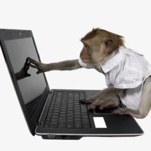 kakoj internet luchshe dlya chastnogo doma
