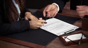 Obrashhenie k advokatu
