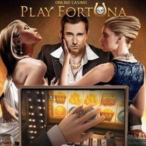 bonusy kotorye nigde ne vstretish kazino play fortuna
