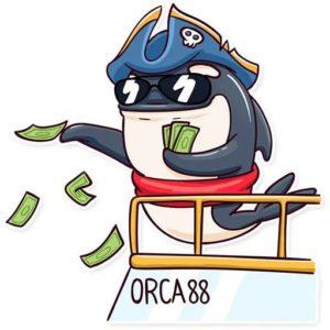 onlajn kazino orka 88 interesnye fakty