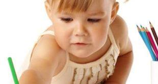 prosveshhenie i proekt geroi zapuskayut programmu detskogo razvitiya