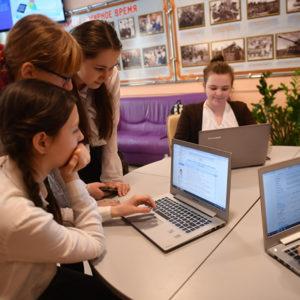 akseleracziyu v letnej shkole konkursa innovaczij v obrazovanii proshli 30 proektov