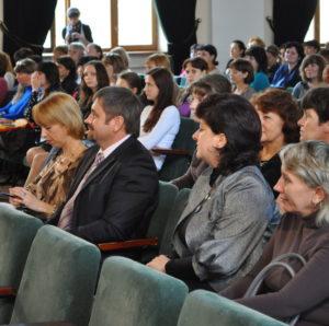 roditelskij universitet eksperty o novom proekte prosveshheniya