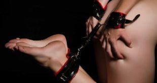 Kak raznoobrazit seksualnye otnosheniya