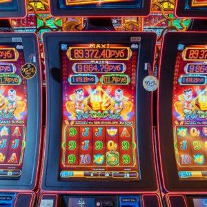 igrat v onlajn kazino vulcanking space kak vyigrat