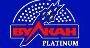 igrovoj avtomat kolumbus v igrovom klube vulkan platinum
