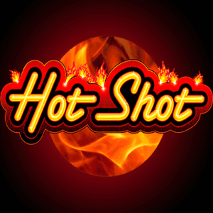 onlajn kazino rox casino igrovoj avtomat hot hot