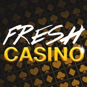 realno li vyigrat v fresh kazino otvechaem na vse voprosy