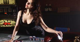 bolshoj obzor vsya pravda ob onlajn kazino ch 2