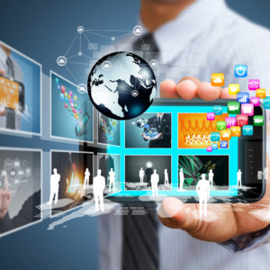 sovremennye biznes modeli i tehnologii obsudili na konferenczii retail tech web