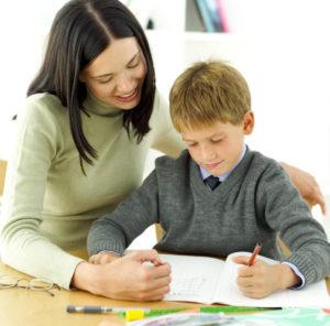 zapushhena obrazovatelnaya platforma podderzhki uchitelej roditelej i detej