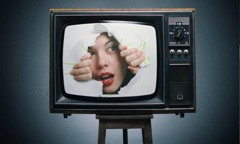 reklamnye i korporativnye roliki1
