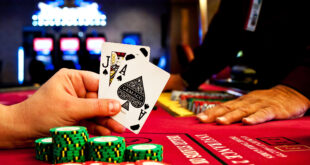 kak zarabatyvat na igrah v onlajn kazino
